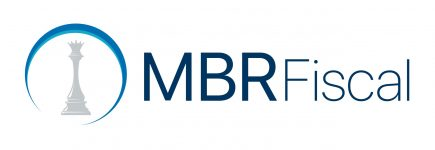 LOGO MBR FISCAL(1)